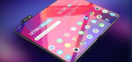 oppo-opvouwbare-smartphone-render