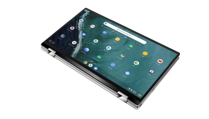 Asus-Chromebook-Flip-C434-tabletmodus