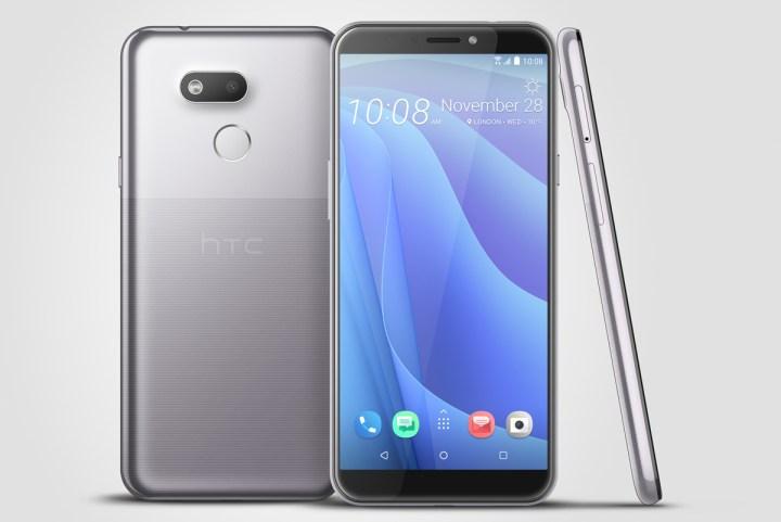 HTC-Desire-12s-zilver