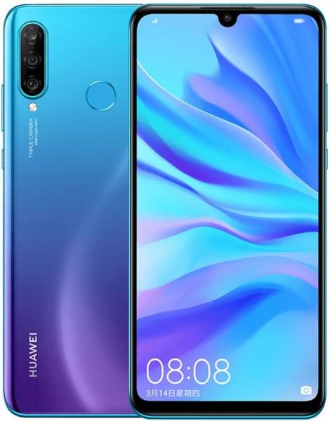 Huawei-Nova-4e-P30-Lite