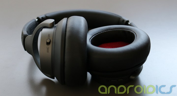 Teufel-Real-Blue-NC-Review-8
