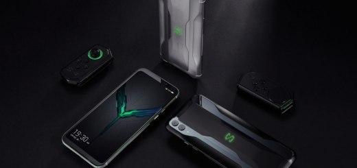 Xiaomi-Black-Shark-2
