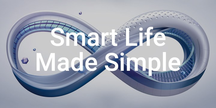 Xiaomi-smart-life-made-simple-amsterdam