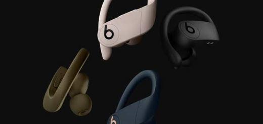 Apple-powerbeats-pro