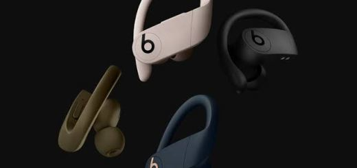 Apple-powerbeats-pro