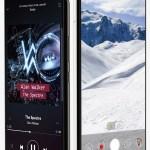 Asus-Zenfone-6-dual-slide