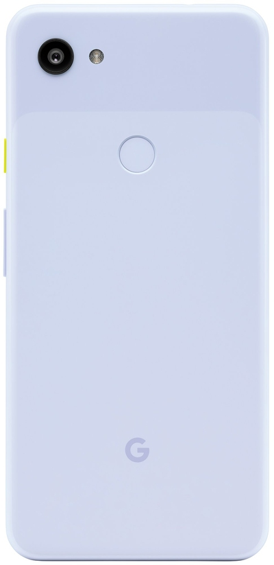 Google-Pixel-3a-paars