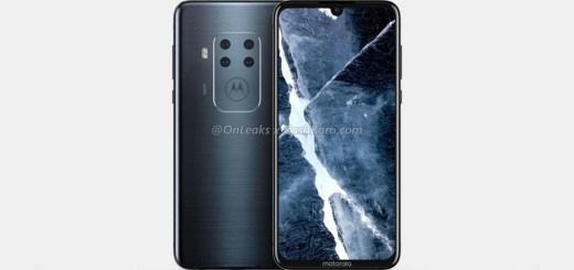 Motorola-smartphone-vier-cameras-onleaks-render1