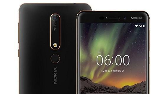 Nokia-6.1-2018