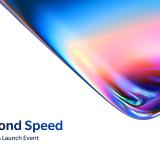 OnePlus-7-Go-Beyond-Speed