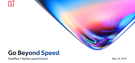 OnePlus-7-Go-Beyond-Speed