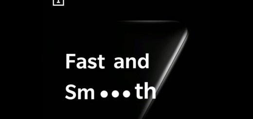 OnePlus-7-teaser-fast-and-smooth