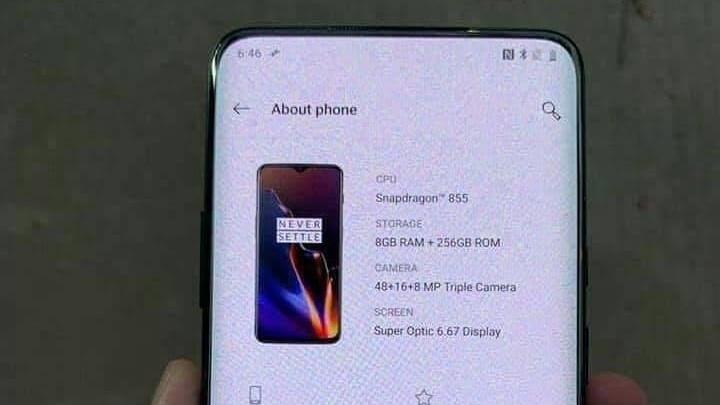OnePlus7-Pro-foto-header