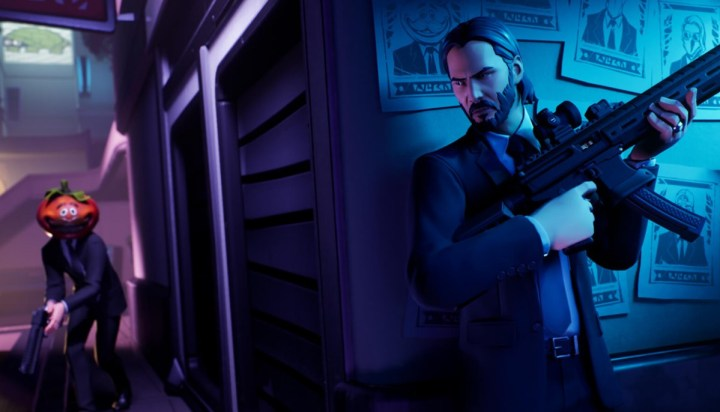 Fortnite_John_Wick