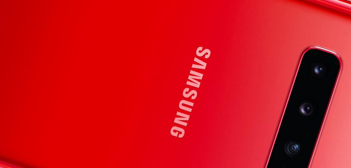 Samsung-Galaxy-S10-Rood-header