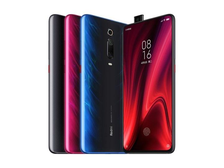 Xiaomi-Redmi-K20