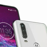 Motorola-One-Action-header