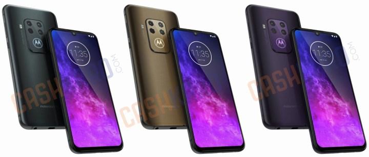 Motorola-One-Pro