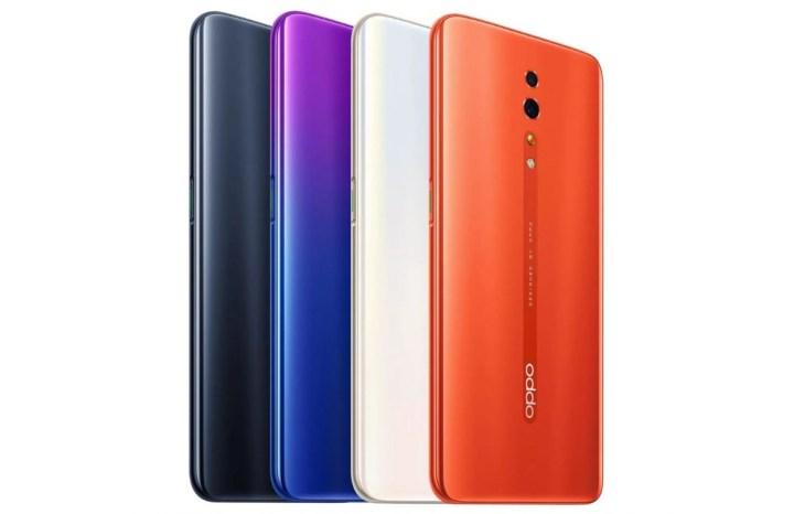 oppo-reno-z-kleuren