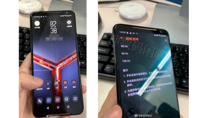 Asus-ROG-Phone-2-photos