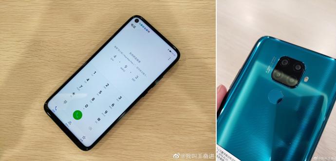 Huawei-Mate-30-Lite-foto-2