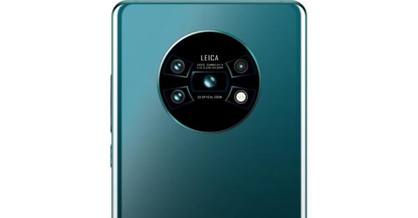 Huawei-Mate-30-Pro-render-header