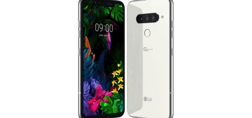 LG-G8S-ThinQ