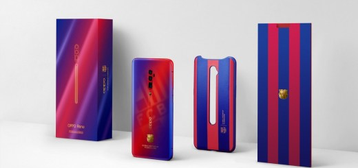 Oppo-Reno-10x-Zoom-FC-Barcelona-Edition