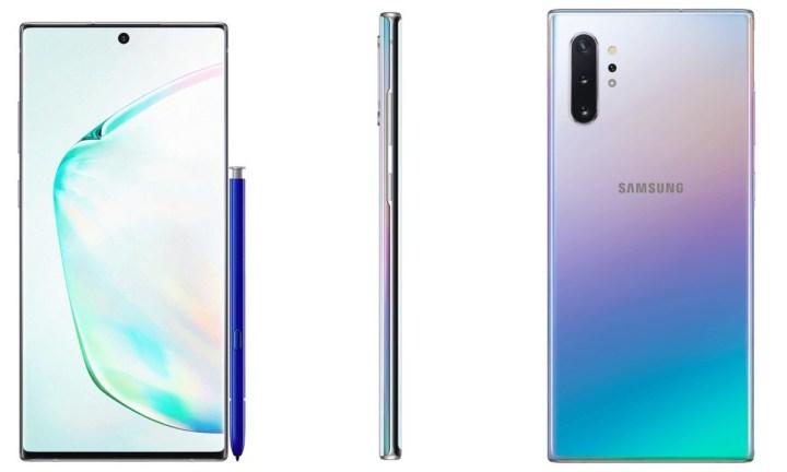Samsung-Galaxy-Note-10+-render