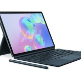 Samsung-Galaxy-Tab-S6-render
