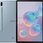 Samsung-Galaxy-Tab-S6-render2