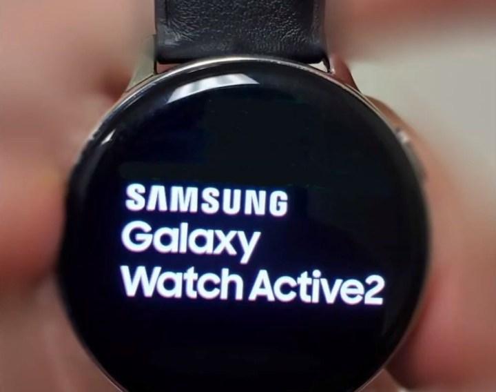 Samsung_galaxy-watch-active-2