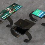 oppo-opvouwbare-smartwatch-patent-3