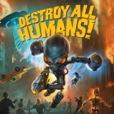 Destroy_all_Humans_Google_Stadia