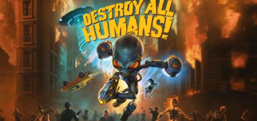Destroy_all_Humans_Google_Stadia