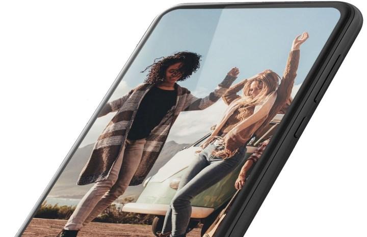Evleaks-Motorola-smartphone-render1