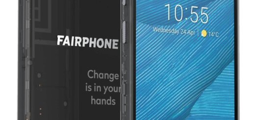 FairPhone_3
