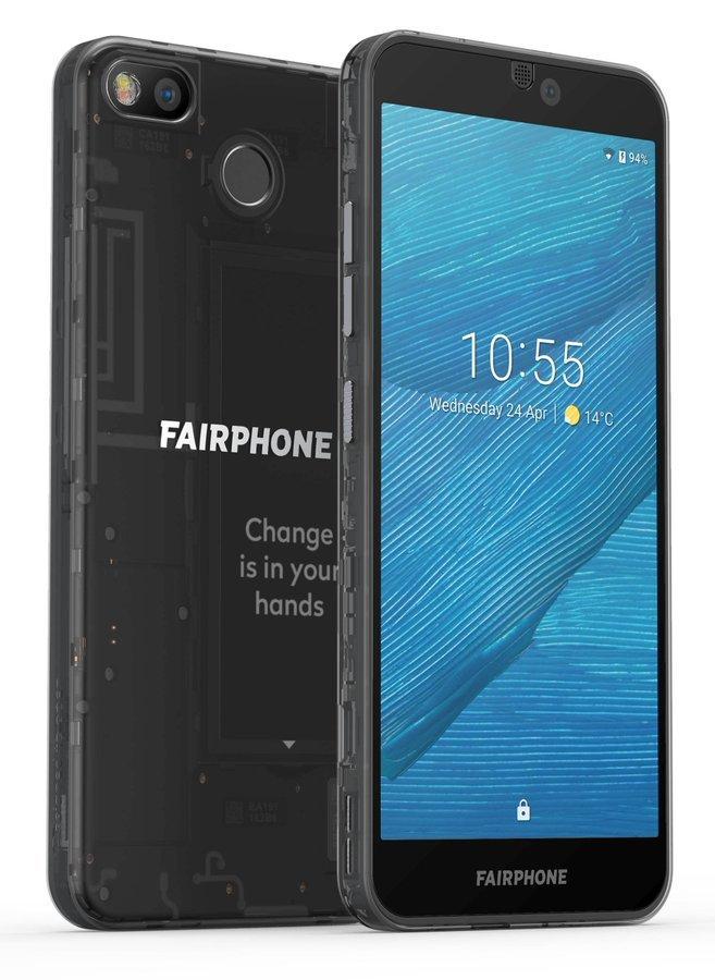 FairPhone_3