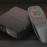 Magicsee_N5_NOVA_TV_Box_Android