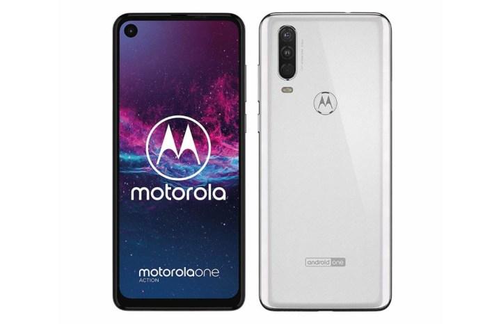 Motorola-One-Action-wit