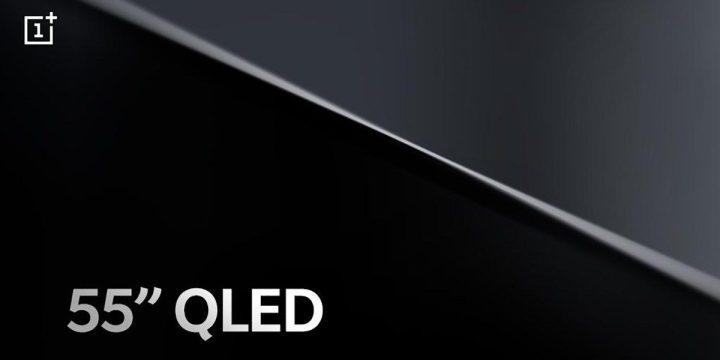 OnePlus-TV-QLED