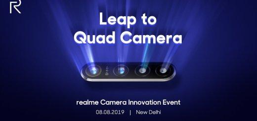 Realme-64MP-camera-teaser