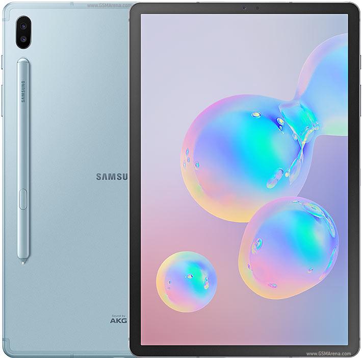Samsung-Galaxy-Tab-S6-achterkant