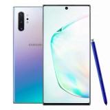 Samsung_Galaxy_Note10+_Auraglow