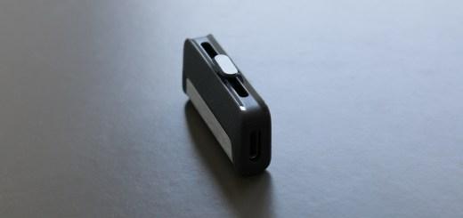 SanDisk-Dual-Drive-USB-Type-C-stick