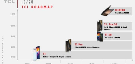 TCL_roadmap_T1_Flextab