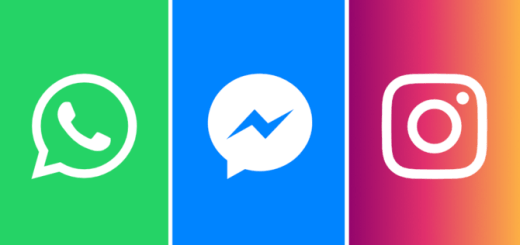 whatsapp-facebook-instagram