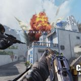 Call_of_Duty_Android