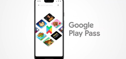 Google_Play_Pass