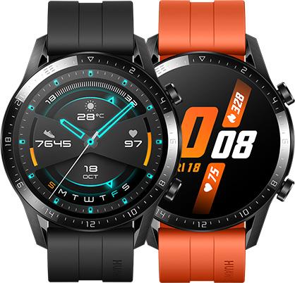 Huawei_Watch_GT_2-groot